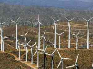 energy_windmills_california