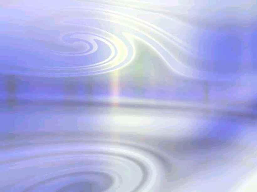 v3_slide0004_image006
