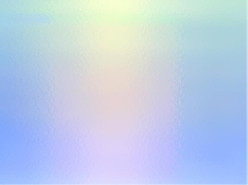 v3_slide0009_image010