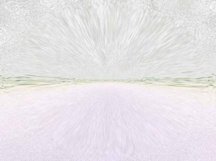 v3_slide0016_image005