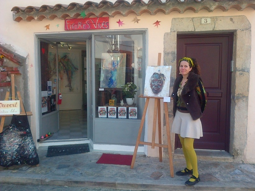 Christel's shop (1)