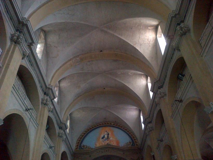 Eglise St Jean Baptiste1